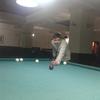 стас, 29, г.Бишкек