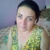 Ольга, 34, г.Ростов-на-Дону