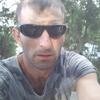 Xacho, 32, г.Севастополь