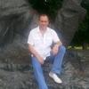 игорь, 53, г.Рязань