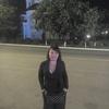 Оксана, 39, г.Мариуполь