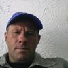 виталий, 39, г.Тернополь