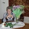 Любовь, 57, г.Воронеж