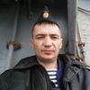 Александр, 39, г.Североморск