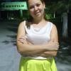 Екатерина, 35, г.Ашхабад