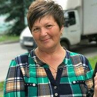 Галина, 62 года, Стрелец, Великий Новгород (Новгород)