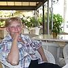 Наталия, 68, г.Москва