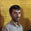 Mehdi, 36, г.Баку