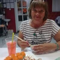 Марина, 57 лет, Рыбы, Казань