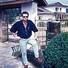 эдвард, 53, г.Уссурийск