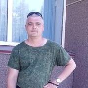 Алексей Шкутько 30 Исилькуль