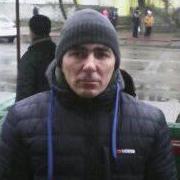 Алексей 20 Авдіївка