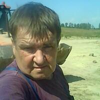 олег, 60 лет, Телец, Санкт-Петербург