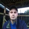 Кирилл, 31, г.Куровское