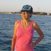 Наталья 44 Саров (Нижегородская обл.)