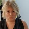 Alina, 51, г.Торонто