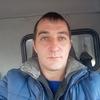 Михаил Карлихин, 35, г.Керчь