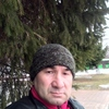 Миша, 48, г.Тюмень