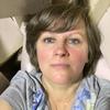 Татьяна, 45, г.Савонлинна