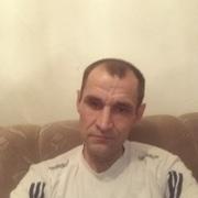 Виктор 46 лет (Лев) на сайте знакомств Рузаевки