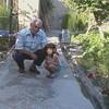 dayday, 66, г.Ордубад