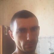 макс конышев 43 Петропавловск-Камчатский