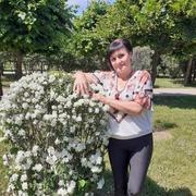 Марина Чурикова 49 Тамбов