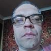 Konstantin, 45, Rostov-on-don