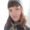Яна, 29, г.Тернополь
