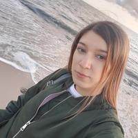 Екатерина, 33 года, Лев, Калининград