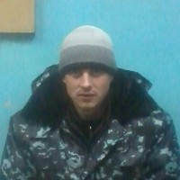 Александр, 34 года, Рыбы, Барнаул