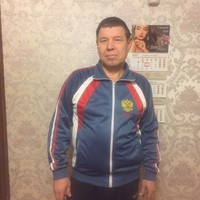 сергей, 57 лет, Телец, Казань