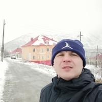 Денис, 31 год, Рак, Мурманск