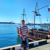 Игорь Пастовалов, 44, г.Краснотурьинск