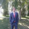 Степан, 29, г.Маркс