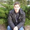 DMITRIY, 29, Aykhal