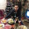 Дмитрий, 26, г.Горловка