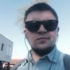 Андрей, 24, г.Хмельник