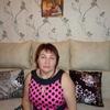 Алена, 51, г.Харьков