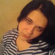Anastasia 32 Донецк