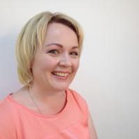 Татьяна, 39 лет, Рак, Москва