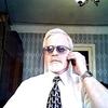 Валерий, 62, г.Рыбинск