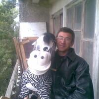 sergei, 50 лет, Дева, Херсон