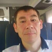 Азат, 33 года, Лев, Казань