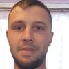 Василий, 34, г.Вязьма