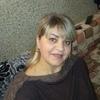 Ирина, 46, г.Челябинск
