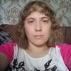 Олеся, 37, г.Томск