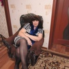 Любовь, 52, г.Ростов