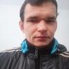 Dima, 28, Polonne