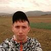 Alex, 34, г.Магдебург